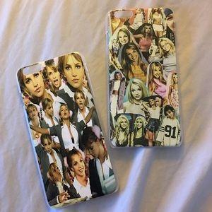6+ iphone case
